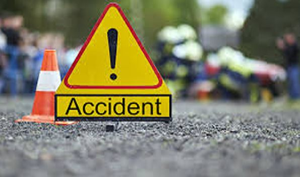 bus-fall-in-valley-in-sidhi-