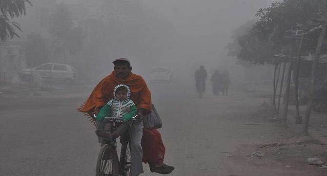 Cold-wave-shakes-Madhya-Pradesh-cold-will-increase-further