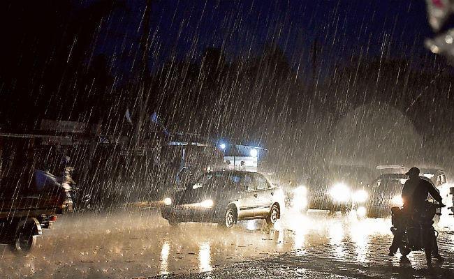 Weather-of-Madhya-Pradesh--changed-now
