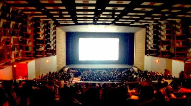 kp-singh-opera-cinema-watch-movie-only-on-19-rupees