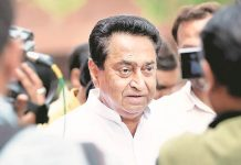 scst-ministers-domination-in-kamal-nath-cabinet-madhay-pradesh
