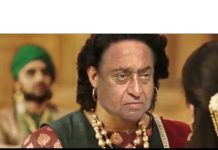 VIDEO-WAR-released-in-MP-----now-Bahubali-becomes-Kamal-Nath
