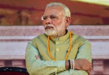 PM-Modi's-meetings-in-Madhya-Pradesh-canceled-after-the-Pulwama-attack