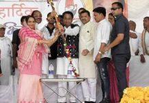 kamalnath-claim-to-win-majority-in-India