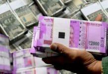 rpf-poolice-caught-28-lakh-cash-in-jabalpur