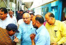 vinay-sahasrabuddhe-statement-in-gwalior