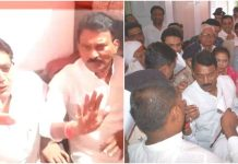 dispute-between-tulsi-silawat-and-congress-leader-burhanpur