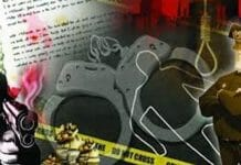 culprits-in-capital-Bhopal-out-of-control