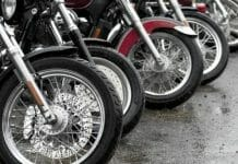 bike-thieve-arrested-in-bhopal-