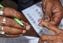 Madhya-Pradesh-Polls-38-lakh-Muslim-Voters-Only-4-Candidates-