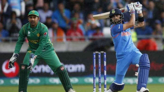 IND-PAK-today