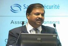 ADG-Mishra-sent-10-crore-notice-to-media