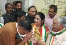 bjp-another-jolt-mandideep-leader-join-congress