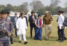 -CM-Kamal-Nath-in-Jabalpur--presence-in-the-session-of-Judge-Association