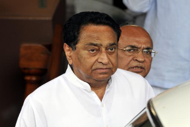 Kamal-Nath-says-Congress-will-more-than-22-seats-in-Madhya-Pradesh