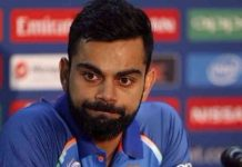 pulwama-terror-attack-virat-kohli-postpones-indian-sports-honours