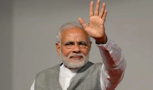 mp-election-pm-modi-visit-gwalior-