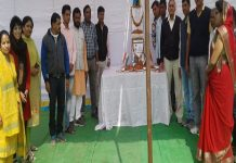 tribute-to-pulwama-martyr-