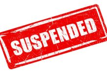 policeman-suspend-here-Beating-video-viral