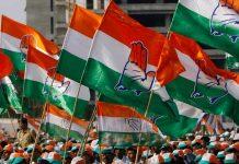 congress-worker-against-minister-and-legislature-