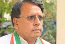 minister-pc-sharma-allegation-on-bjp-behind-rape-case