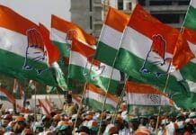 MP-election--4-leaders-including-former-Congress-MLA