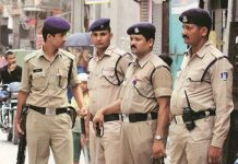 police-jawan-who-is-duty-in-other-states