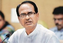 Six-reasons-why-Shivraj-factor-may-not-be-enough-for-BJP-fourth-straight-victory