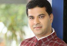 rahul-kothari-attack-on-cm-kamalnath