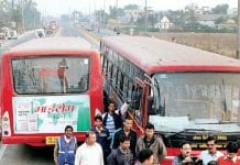 transport-department-order-to-reserve-seat-for-specially-abled
