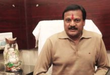 sajjan-singh-verma-said--congress-leaders-never-took-indore-seat-seriously