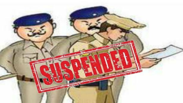 madhya-pradesh-news-ujjain-couple-threatend-by-police-si-and-constable-looted