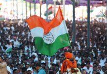clash-between-senior-leaders-for-loksabha-election-tickets