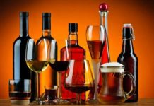 -Clearance-of-excise-policy-questions-raised-by-Shivraj-singh-chauhan-