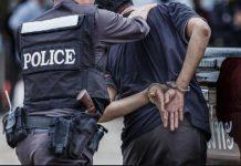 arrested-liquor-smuggler-