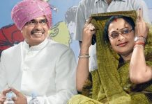 -Sadhna-Singh-can-contest-election-from-Vidisha-ex-minister-support-