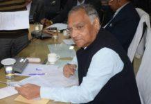 gwlior-mayor-target-kamalnath-government
