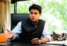 Congress-MLA-who-believed-in-Scindia's-explanation-will-return-to-Bhopal-all-from-delhi-