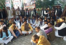 -the-supporters-of-Sindiya-warned-before-Kamal-Nath's-oath-ceremony