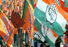 these-are-safe-seats-of-bjp-and-congress-in-loksabhaelection-in-madhypradesh