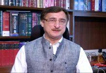 senior-congress-leader-vivek-tankha-wrote-letter-to-cm-kamalnath