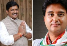 kp-yadav-contest-election-against-jyotiraditya-scindia