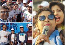 run-bhopal-run-held-for-voting-awareness