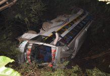 bus-fall-from-bridge-in-jabalpur-four-people-dead-in-accident-in-jabalpur