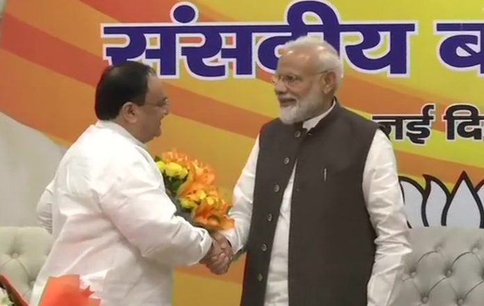 jp-nadda-will-be-working-president-of-BJP-