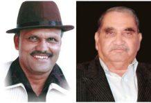 bjp-leader-vishnu-shukla-threatens-party-mla-sudarshan-gupta-of-breaking-his-teeth
