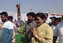katni-bjp-leader-join-congress