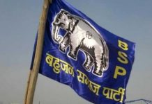 bsp-changes-in-organisation-in-charge-of-rewa-and-bhopal-zone-removed