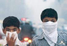 air-polluted-in-22-cities-including-madhya-pradesh-cities-