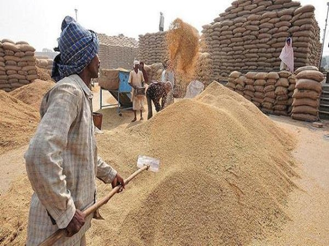 farmers-waiting-for-their-fund-in-sidhi